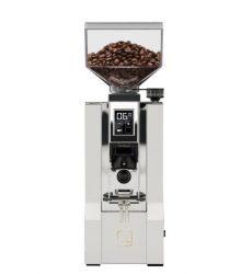 Eureka Mignon XL Kávéőrlő-Szürke