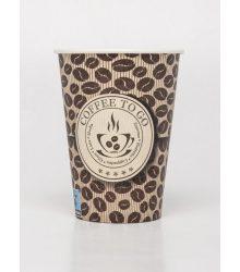 Papír pohár (180 ml)