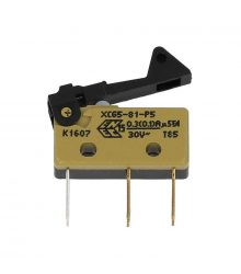 Saeco mikrokapcsoló