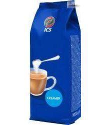 ICS kávékrémező