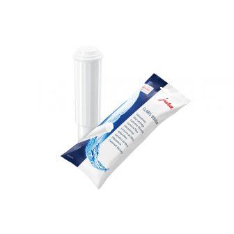Jura Claris White vízszűrő