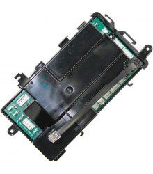 Elektronika NICR 7xx