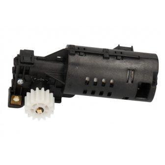 Jura meghajtó motor C/E/F/J/X/Z