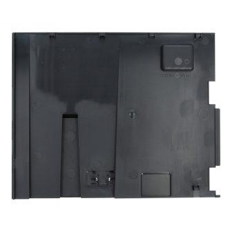 Jobb oldali panel X7/X9