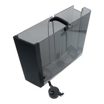 Jura X7/X9 víztartály