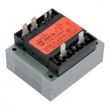 Transzformátor C/E/F/J/S/Z/ENA