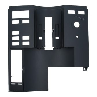 Előlapi panel S70-S90/X70-X90