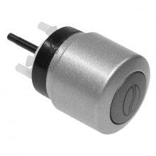 Forgató gomb (kávéerősség) NICR 750