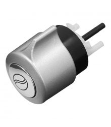 Forgató gomb (kávé erősség/hosszúság)  NICR 770