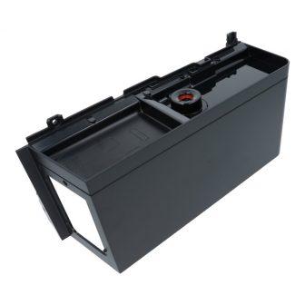 Víztartály alap (fekete) X7/X9