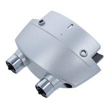 Kávékifolyó (ezüst) V2 - S95 / X95