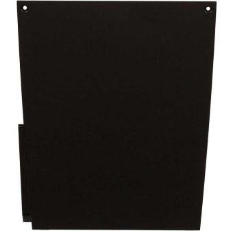 Bal oldali panel Z5 / Z7 / X5