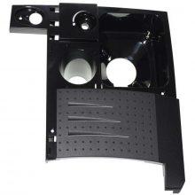 Felső panel Z5 / Z7 / X5