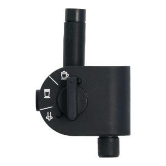 Cappucinatore Z5/X5
