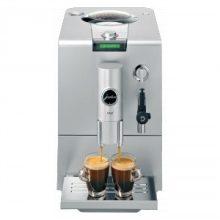 Jura ENA 7 kávégép (felújított, 6 hónap jótállás)