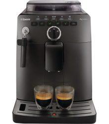 Saeco Intuita kávégép (felújított, 6 hónap jótállás)