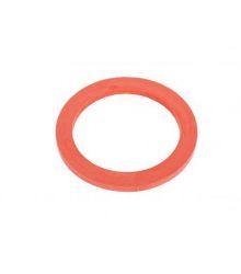 Tömítés (4. sz. inox kávéfőzőhöz)65*50*3 mm