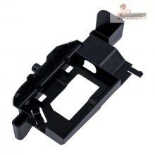 Jura áramlásmérő tartó fekete