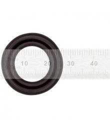 Tömítés a kapcsológombhoz JURA A5 / A9 / ENA MICRO