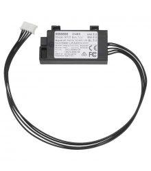 RFID kábel