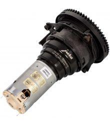 Daráló motor komplett - Jura E6 / E60 / E8 / E80 / ENA Micro 90 / Z6