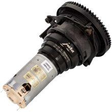 Daráló motor koplett - Jura E6 / E60 / E8 / E80 / ENA Micro 90 / Z6
