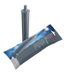 Jura Claris Pro Smart vízlágyító