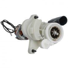 Darálomotor ECAM23 EX, ECAM24/26