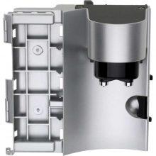 Ajtó kifolyóval (ezüst) DeLonghi EAM3/ESAM3