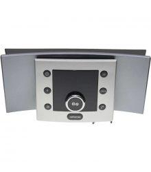 Vezérlő panel elektronika DeLonghi ESAM5500