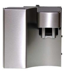 DeLonghi Primadonna komplett kávékifolyó (ezüst) ESAM6600