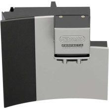 Ajtó ESAM5500.T Perfecta Titanium