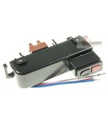 ELECTRONIKA MODUL ESPRESSOR 220-240V EC7.1