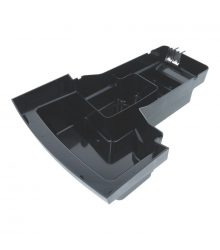Csepegtető tálca X6/X8