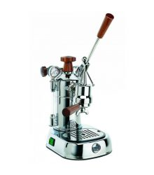 La Pavoni Professional (WOOD) kávégép
