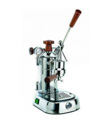 La Pavoni Professional PLH (WOOD) kávégép