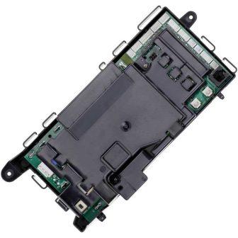 Elektronika 507 220V 240V