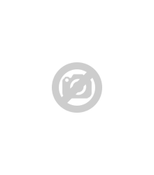 Eureka Mignon Specialitá 16CR kávéőrlő (Ferrari red)