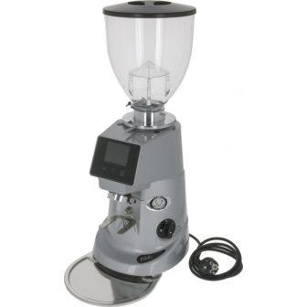 Fiorenzato F64 kávéörlő