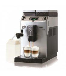 Saeco Lirika Plus irodai kávégép