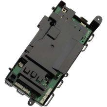 Elektronika 571 220-240V komplett
