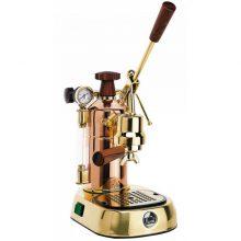 La Pavoni Europiccola ERG kávégép