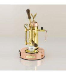Elektra S1 Micro Casa kávéfőző