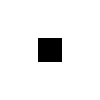 Fiorenzato F4 E Nano kávéörlő