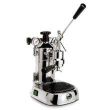 La Pavoni Professional kávégép