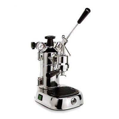 La Pavoni Professional Lux kávéfőző vásárlás, olcsó La