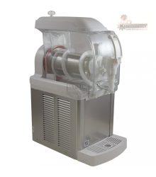 SPM SP1 jégkásagép (ÚJ, 1 év jótállás)