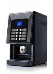 Saeco Phedra EVO Cappuccino kávéautomata