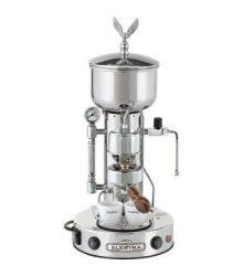 Elektra Micro Casa Semiautomatica SX kávéfőző