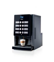 Saeco IperAutomatica Premium kávéautomata